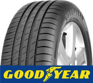 Goodyear EfficientGripPerformance sl-bo