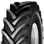 traktorska prednja as-agri 06