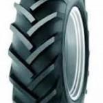 traktorska prednja as-agri 13