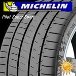 Michelin Pilot Super Sport sl-bo