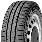 Michelin Agilis51__