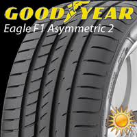 goodyear F-1 Asymmetric 2 salog