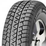 Michelin-latitude alpin bo