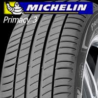 Michelin Primacy 3 nafebolog