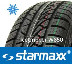Petlas Starmaxx IceGripper W850 sl-lo GumeDedra