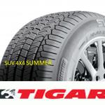 TIGAR SUV 4X4 SUMMER GumeDedra