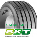 BKT AGRO FARM IMPLEMENT I-1 GumeDedra