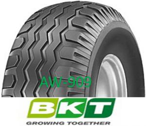 BKT AW-909 Implement Prikolica GumeDedra