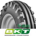BKT TF-8181 Prednja Traktor GumeDedra