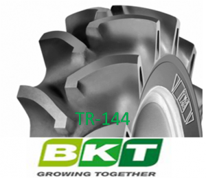 BKT TR-144 Pogon Traktor GumeDedra