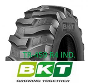 BKT TR-459 R4 Ind. GumeDedra