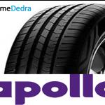 Apollo Alnac 4G sl.lo. GumeDedra
