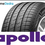 Apollo Amazer 4G Eco sl.lo. GumeDedra