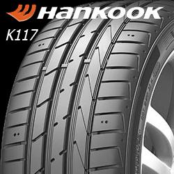 Hankook K-117 sl.lo