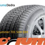 Orium 701 Summer SUV 4X4
