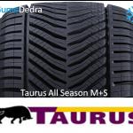 Taurus All Season sl.lo.Novo desgn GumeDedra