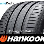 Hankook Kinergy Eco K-425 sl.lo. GumeDedra