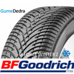 BFGoodrich G-Force Winter 2 sl.lo. Novo by GumeDedra