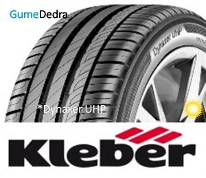 Kleber Dynaxer UHP sl.lo. GumeDedra