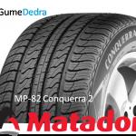Matador MP-82 Conquerra 2 SUV 4x4 sl.lo. GumeDedra
