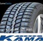 KAMA NK-505 IRBIS sl.lo. GumeDedra