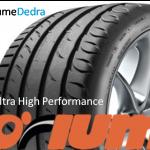 Orium-Tigar Ultra High Performance sl.lo. GumeDedra