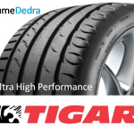 Tigar Ultra High Performance sl.lo. GumeDedra
