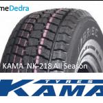 Kama NK-218 All Season sl.lo. GumeDedra