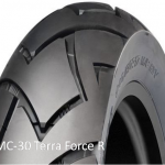 Sava-Mitas MC-30 Terra Force R sl.