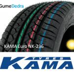 Kama Euro NK-236 sl.lo.GumeDedra