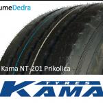 Kama NT-201 LTR Prikolicna sl.lo.GumeDedra