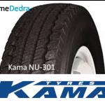 Kama NU-301 TR-BU sl.lo. GumeDedra