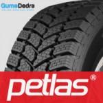 Petlas-Starmaxx-FullGrip